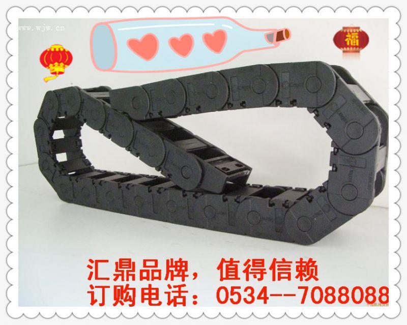 http://himg.china.cn/0/4_880_231414_800_639.jpg