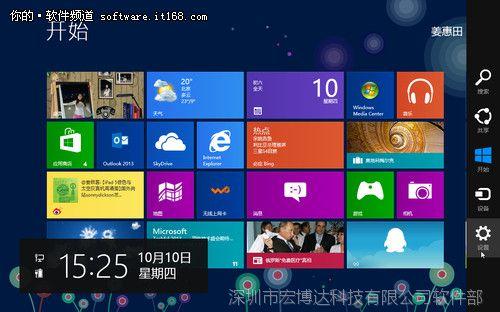 正版微软8裁剪标工控电脑系统专业中文版 低价!