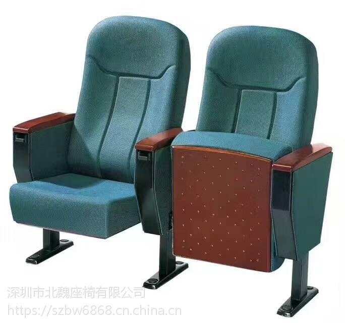 阶梯排椅 教室排椅 报告厅排椅 礼堂排椅 教学用排椅