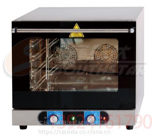 面包热风炉双十二促销 赛思达促销家用面包炉