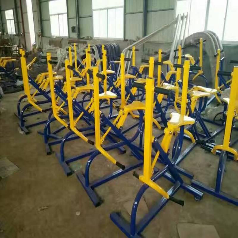 优惠销售学校云梯健身器材生产商,健身背部训练器售后好,批发商