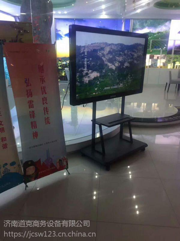 济南投影机 会议触控一体机 晒图机租赁