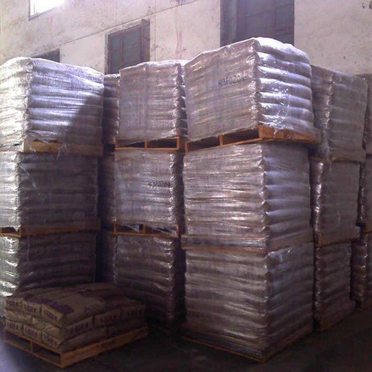 国产硼酸高质量硼酸批发