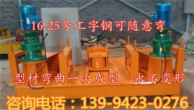http://himg.china.cn/0/4_880_237614_620_354.jpg