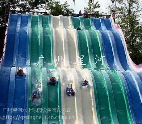湖北人工海啸池冲浪设备厂家、广安市人工造浪设备哪家好