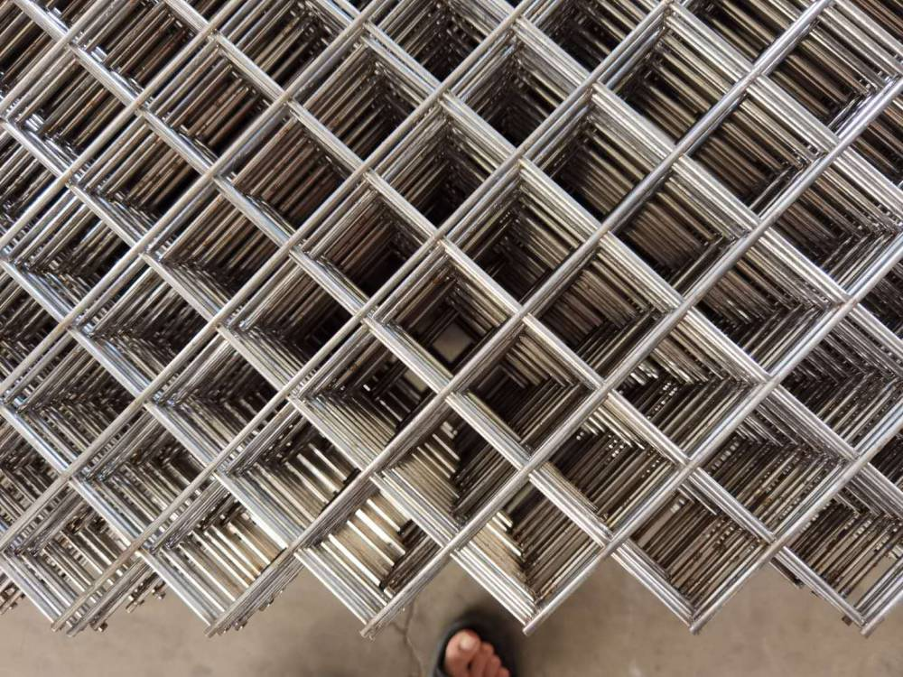 加工电焊网框网网篮 不锈钢焊网工艺品 电焊网防护罩