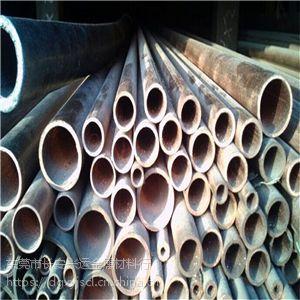 加工Qsn6.5-0.1脱氧薄壁磷铜管 毛细管 C5191磷铜管 批发