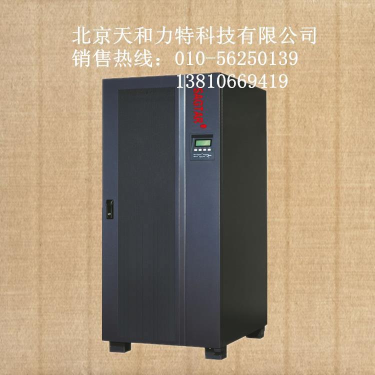 http://himg.china.cn/0/4_880_239286_750_750.jpg