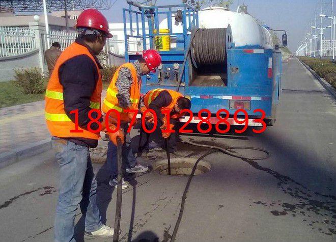 http://himg.china.cn/0/4_880_240570_660_475.jpg