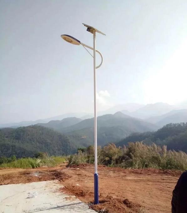 http://himg.china.cn/0/4_881_1077179_597_679.jpg