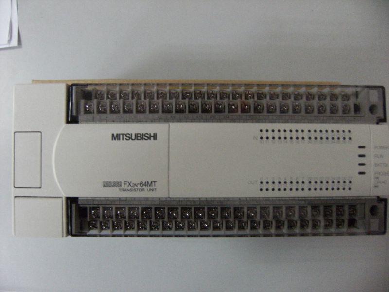 三菱A61P