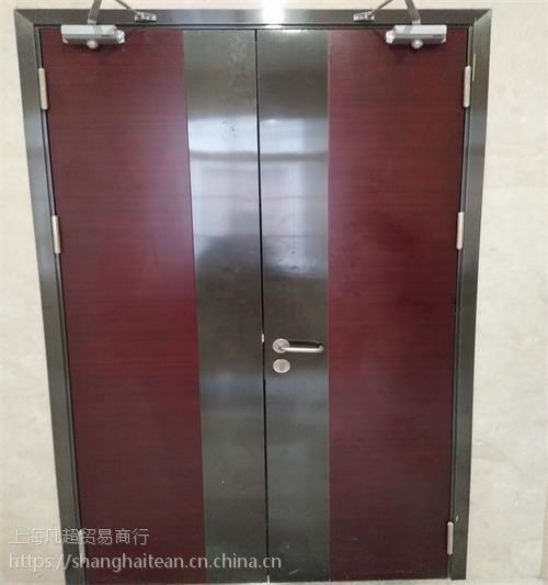 相城区YMA1-2427钢质百叶门 批发价格