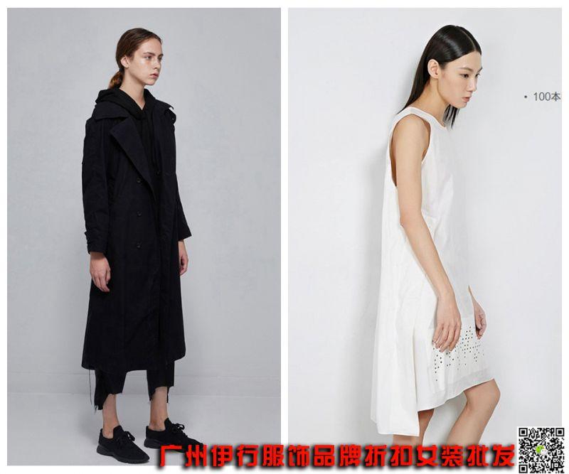 江南布衣品牌女装尾货批发 江南布衣品牌折扣店低价批发