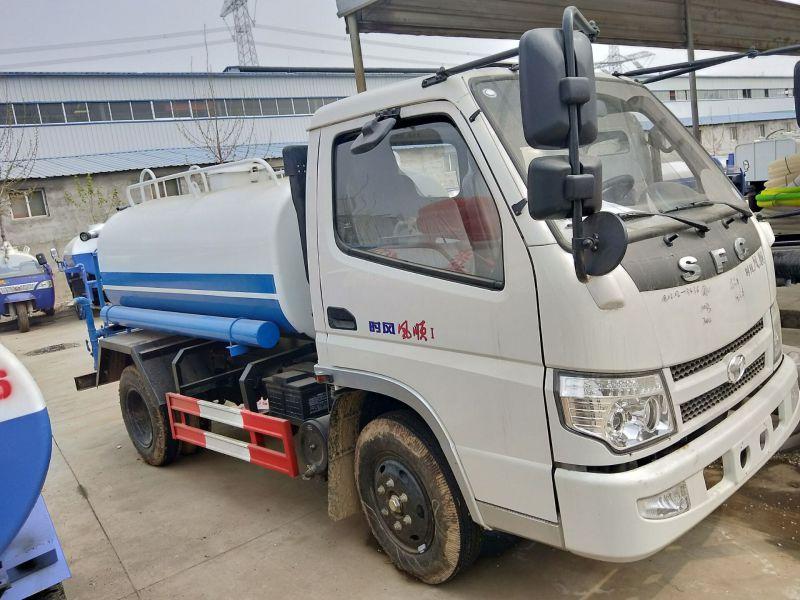 http://himg.china.cn/0/4_881_240540_800_600.jpg