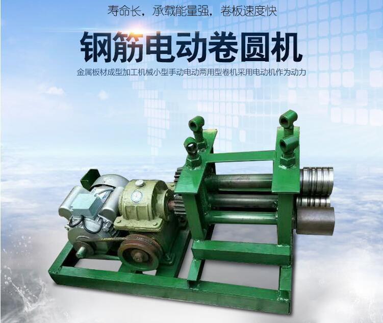 http://himg.china.cn/0/4_881_243168_751_634.jpg