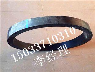 天津市63PE给水管质量保证