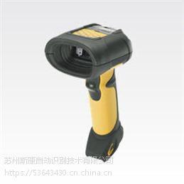 苏州斑马讯宝LS3478ER长距扫描器价格