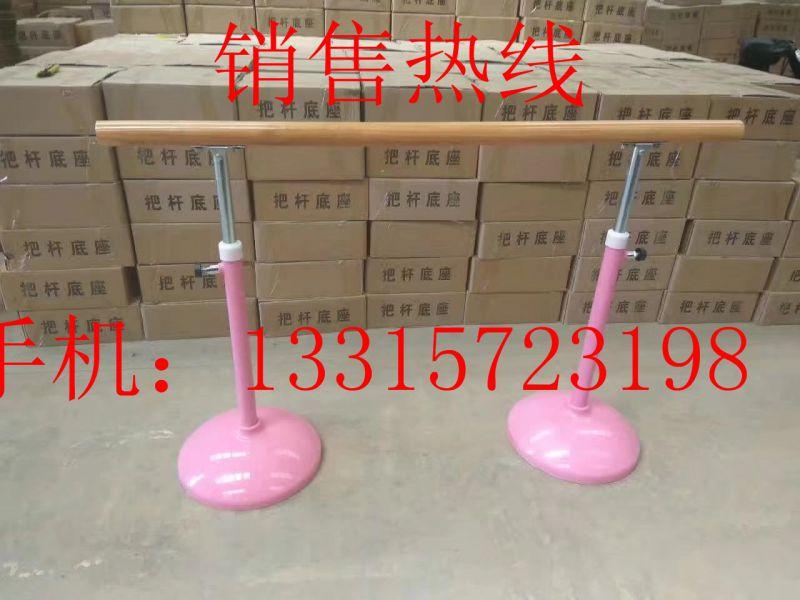 http://himg.china.cn/0/4_882_238804_800_600.jpg