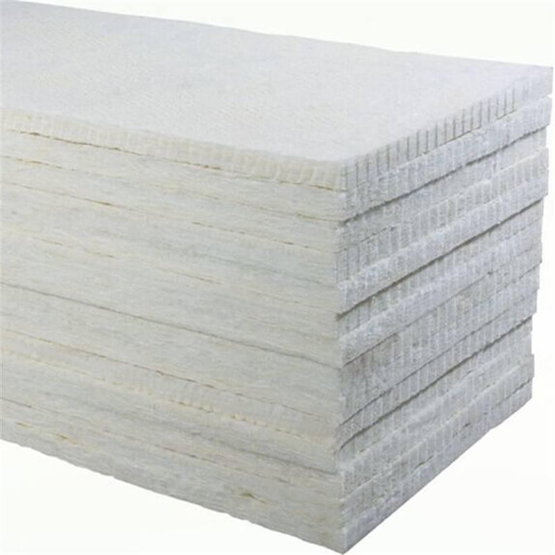 大量批发硅酸铝毡 一级硅酸铝棉板