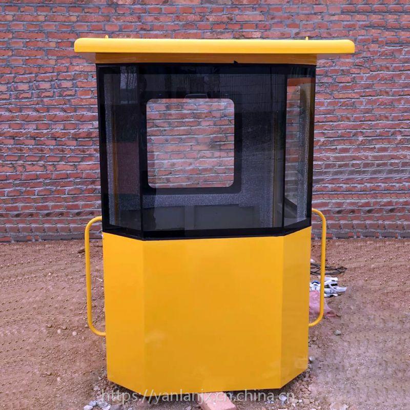 兖兰出售吊车驾驶室 吊车操作室型号齐全