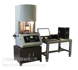 EK10027橡胶门尼粘度计产品介绍