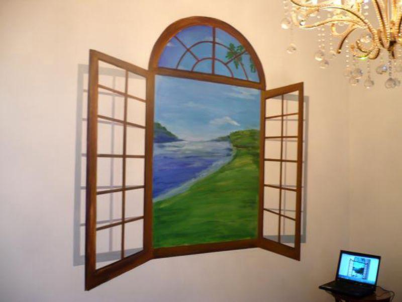 专业墙体彩绘-墙体彩绘欢迎定制,提供高品质彩绘服务