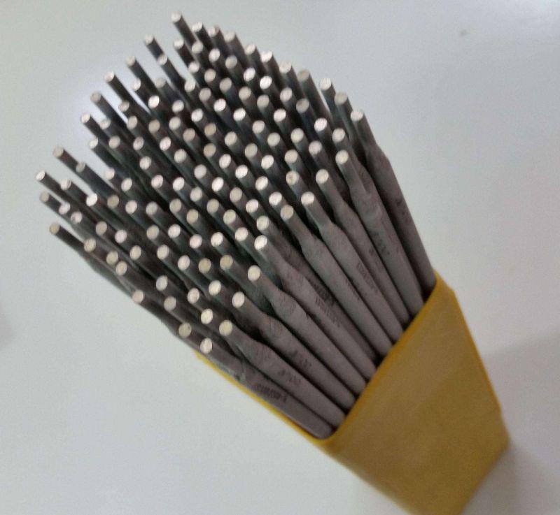 供应Z238F铸铁焊条|Z238F焊条