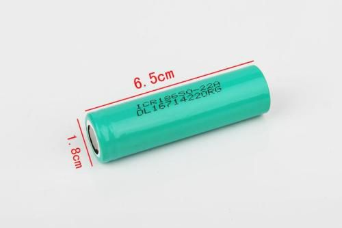 上海嘉定聚合物锂电芯接纳电池电芯接纳价钱