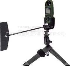美国Kestrel红隼手持便携式NK5500LINK无线气象型风速仪
