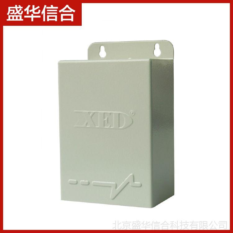 室内室外防水监控电源 正品小耳朵监控摄像机专用电源|12V2A