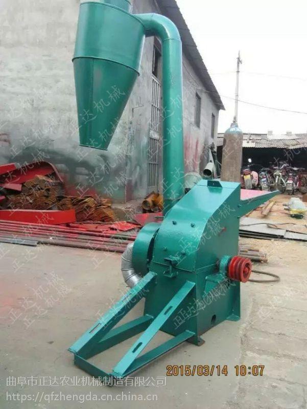 粉碎机价格 养殖马秸秆粉碎机