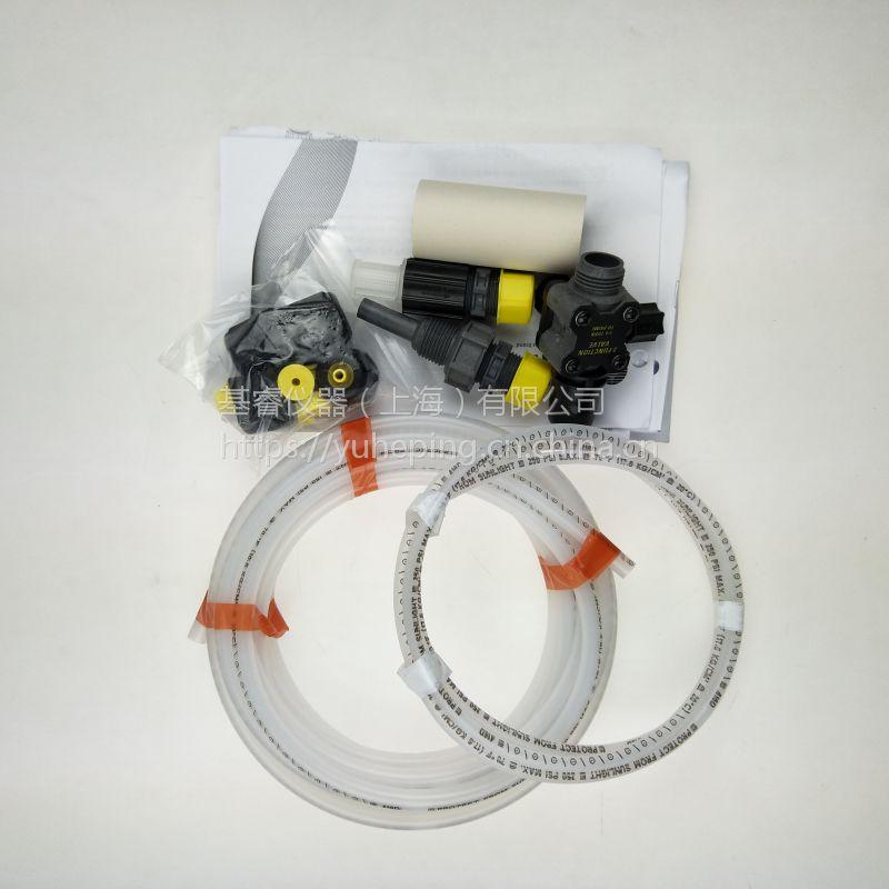 米顿罗LMI系列电磁驱动隔膜计量泵P056-393SI/P156-393SI/P756-393SI