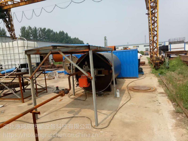 """河南蒸汽锅炉燃煤改造,天然气燃烧器,将醇基燃烧机的设计理念全部集中""""充分燃烧!山西山东"""