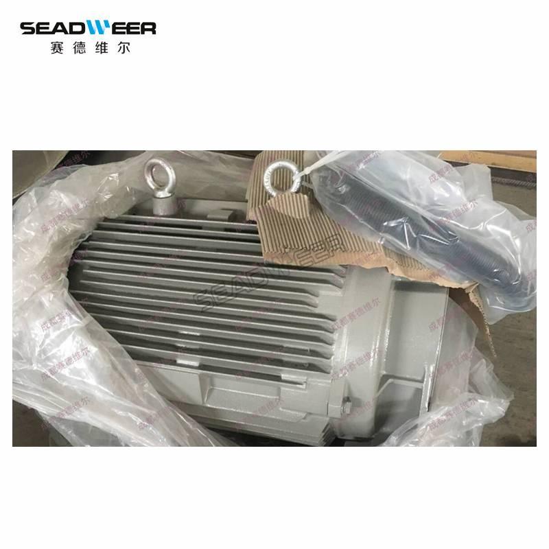 1092201102阿特拉斯空压机冷却器 散热器