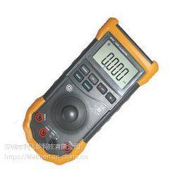 原装进口Burster 42510功率校准器