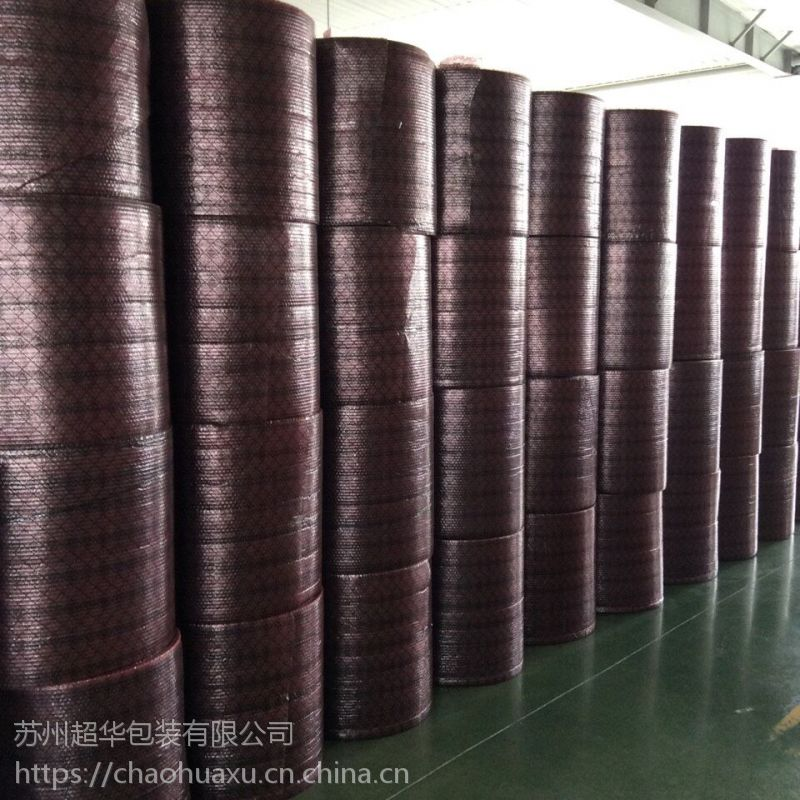 工矿产品包装用导电膜气泡膜 按要求加工成导电膜气泡袋 厂家自产自销