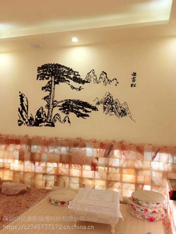 广州汗蒸房改造、广州汗蒸房设计、汗蒸房安装、汗蒸房装修