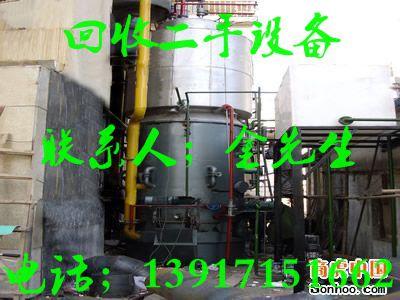 http://himg.china.cn/0/4_885_238428_400_300.jpg