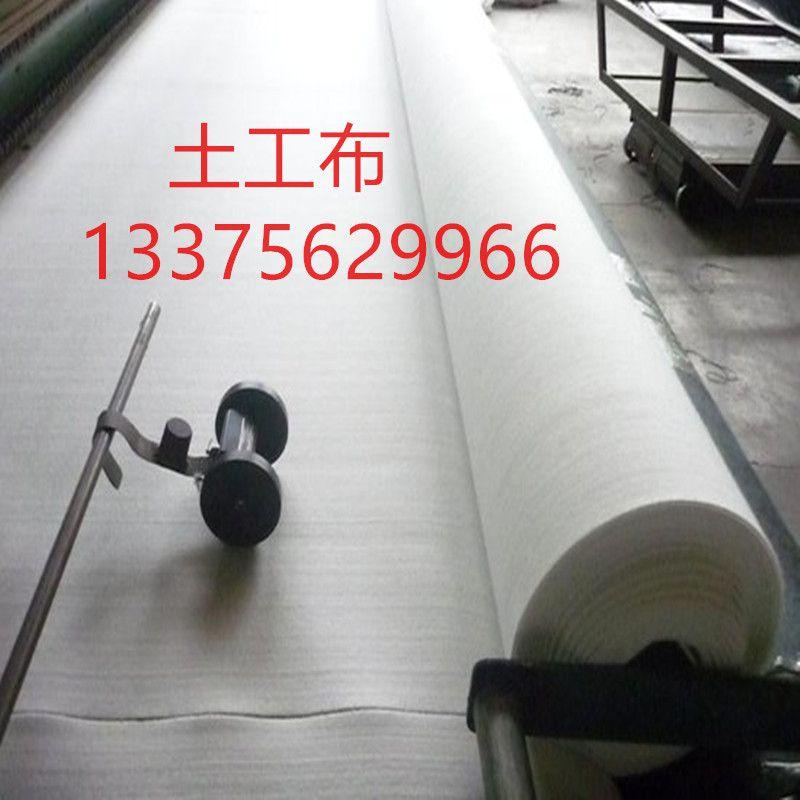 http://himg.china.cn/0/4_885_238862_800_800.jpg