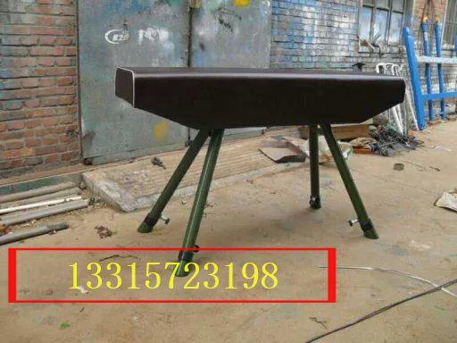 http://himg.china.cn/0/4_886_232102_512_384.jpg