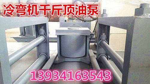 http://himg.china.cn/0/4_886_232290_500_281.jpg