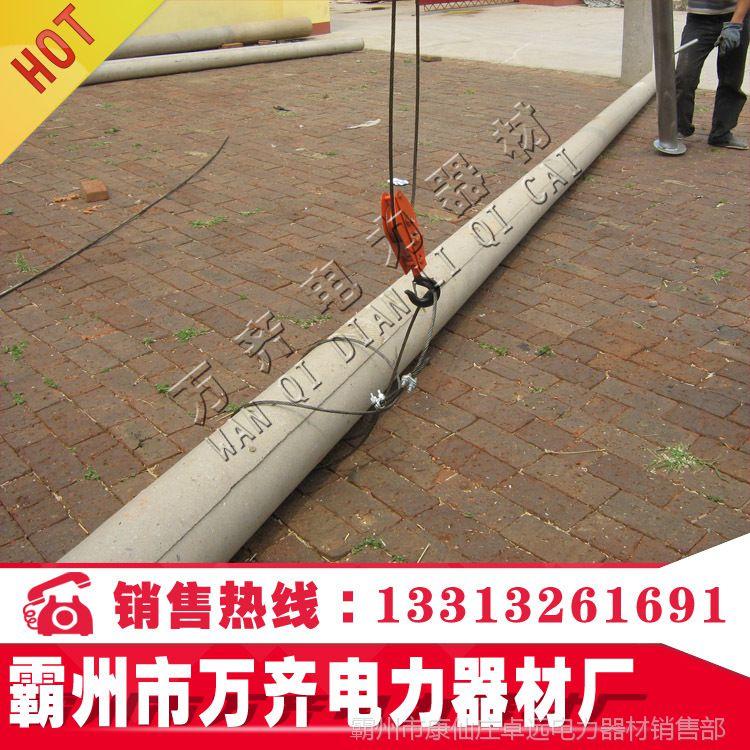 壁厚4/5 负荷3T/5T电线杆起杆机厂家直供 销往全国