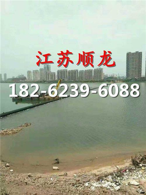 http://himg.china.cn/0/4_886_236674_500_666.jpg