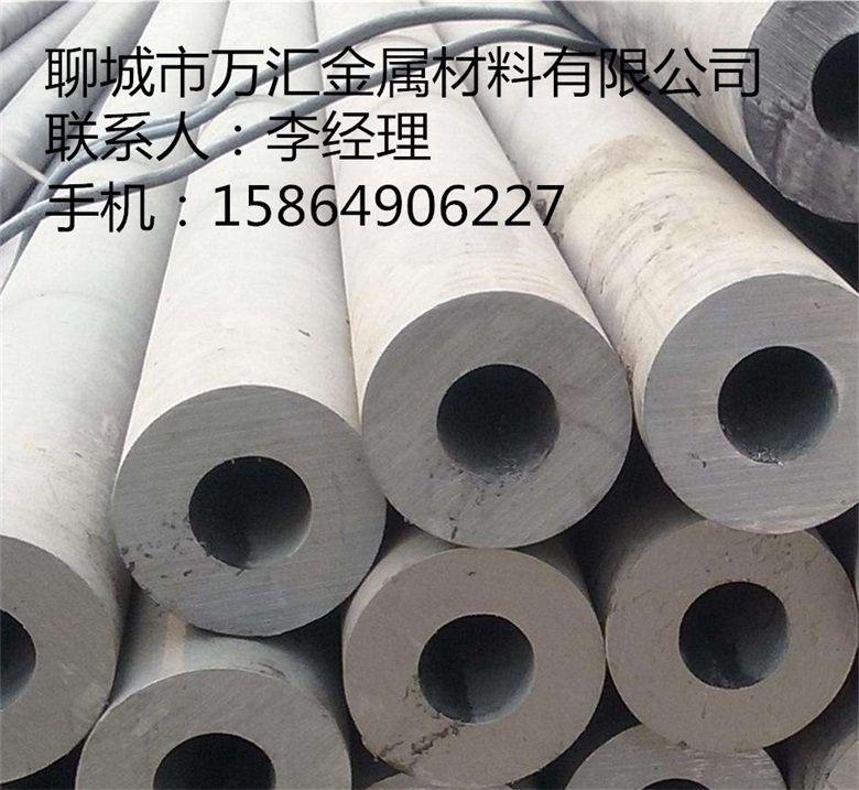 漳州市给水球墨铸铁管厂家