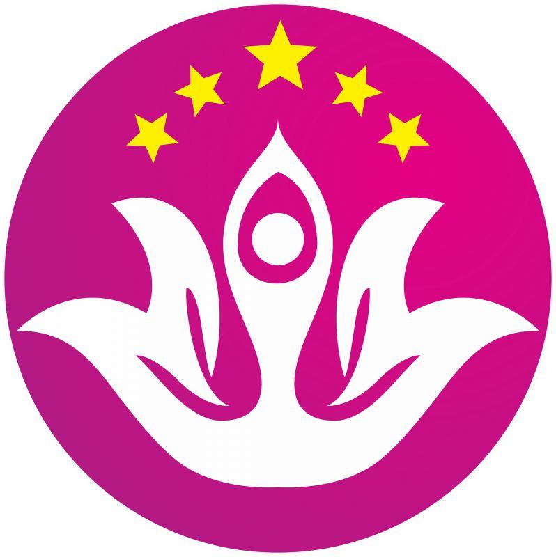 2018中国(上海)国际瑜伽健身用品展览会