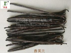 供应【润泰香料】烟用香荚兰提取物24092