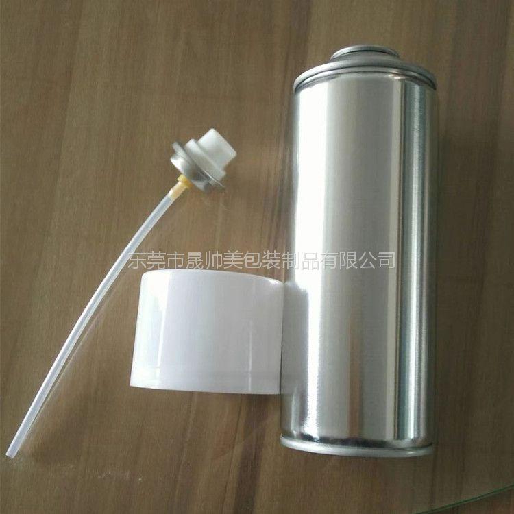 气雾剂罐 ,气雾罐 ,马口铁罐,压力喷雾罐,金属罐、喷雾瓶