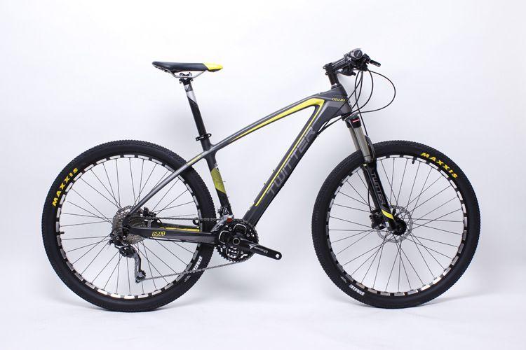 碳纤维自行车骓特套件山地车禧马诺防水品牌30速1.5厚聚氨酯变速图片