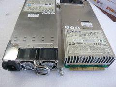 全新亿泰兴ETASIS EFRP-465 磁盘阵列柜模块电源