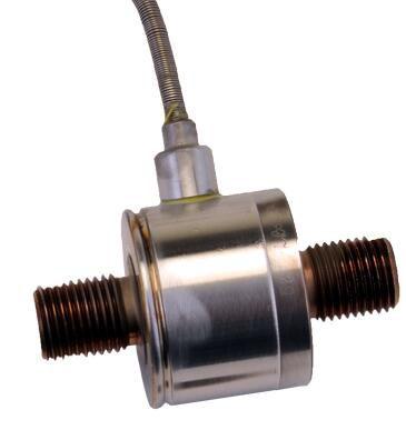 Fairbanks荷重传感器LCF-R3030-14